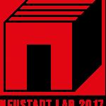 Neustadt-lab 2017 : Dies ist ein Spendenaufruf!